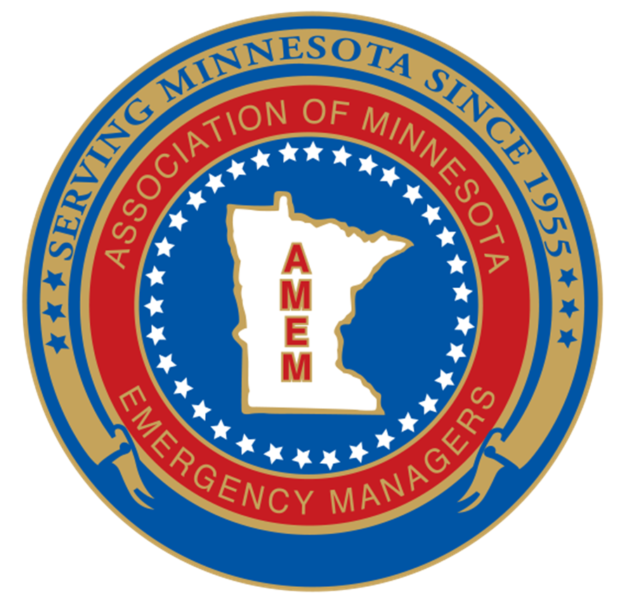 Association of Minnesota Emergency Managers